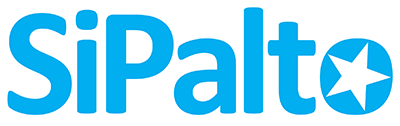 SiPalto | News & Blog